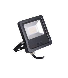 20W LED Seinävalaisin ANTOS IP65 4000K 27091