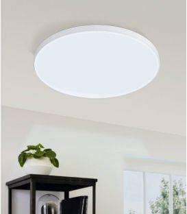 18W LED Lubinis šviestuvas ZUBIETA-A Ø30 Dimeriuojamas 98894