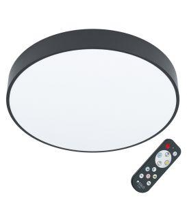 18W LED Kattovalaisin ZUBIETA-A Ø30 Dim 98894