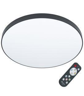 36W LED Kattovalaisin ZUBIETA-A Ø59.5 Dim 98896