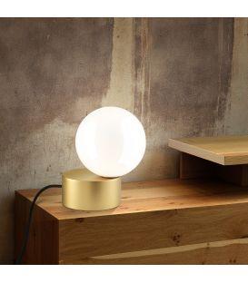 Stalinis šviestuvas 01221 Gold 100-01221-01