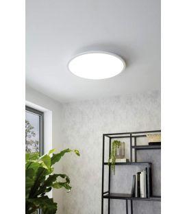30W LED Kattovalaisin EGLO ACCESS SARSINA-A Ø60 98209