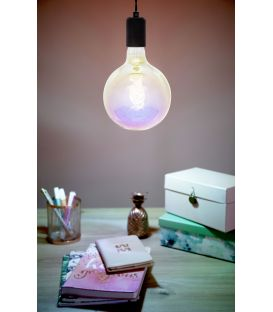 LED LAMPPU 14W E27 2700K 27279