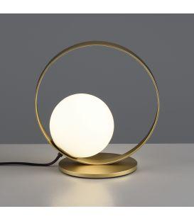 5W LED Pöytävalaisin HALO S381510O