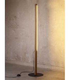 30W LED Lattiavalaisin ROLLO 1409