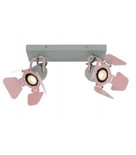 Kattovalaisin PICTO 2 Pink 17997/02/66