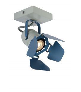 Kattovalaisin PICTO Blue 17997/01/35