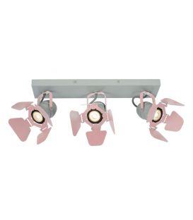 Kattovalaisin PICTO 3 Pink 17997/03/66