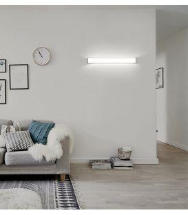12W LED Sieninis šviestuvas ALDO 32 4000K IP44 A343211C