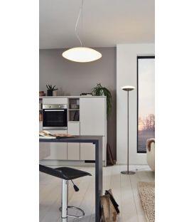 27W LED Pakabinamas šviestuvas EGLO CONNECT FRATTINA-C 97812