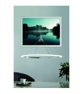 37W LED Pakabinamas šviestuvas EGLO CONNECT HORNITOS-C 98427