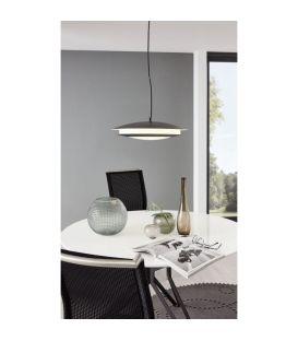 18W LED Pakabinamas šviestuvas EGLO CONNECT MONEVA-C 98041