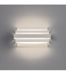 23.5W LED Seinävalaisin ORIS A38390B