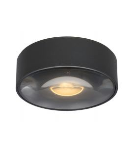 6W LED Kattovalaisin RAYEN IP65 27120/06/30