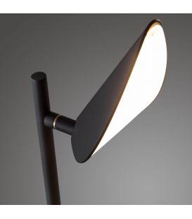 7W LED Sieninis šviestuvas VELEIRA AA6347R01