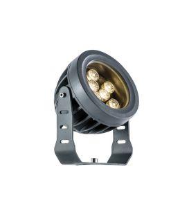 LED-valonheitin 9W ERMIS IP66 4205100
