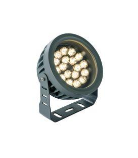 LED-valonheitin 18W ERMIS IP66 4205200