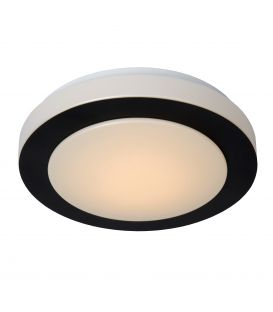 12W LED Kattovalaisin DIMY Ø28.6 IP21 DIMs 79179/12/30
