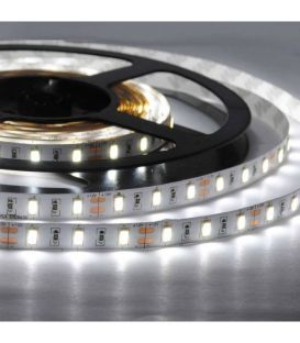 LED-valonauha 4000K 12W 12V IP20 1212S12K40