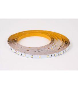 LED-valonauha 4000K 16W 12V IP20 RFX834H