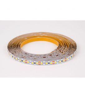 LED-valonauha 3000K 16W 12V IP20 RFX834X