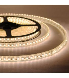 LED-valonauha 3000K 25W 24V IP20 2512S24K30