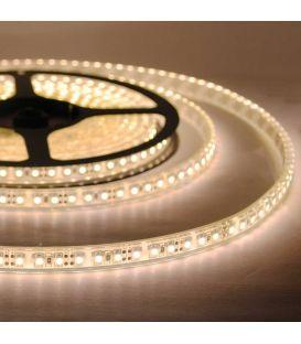 LED-valonauha 3000K 12W 12V IP20 RFX865X