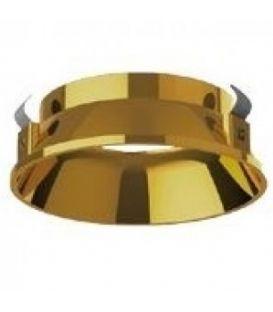 Heijastin FLAME Gold 4234400