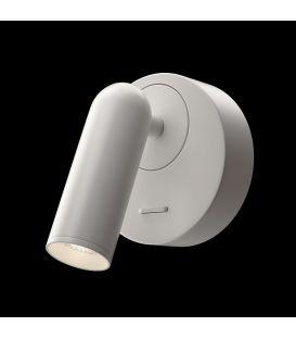 3W LED Seinävalaisin White C038WL-L3W3K