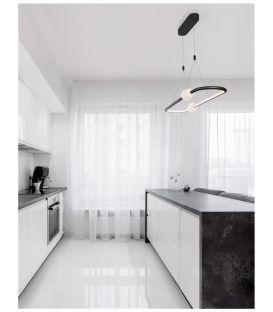 25.6W LED Pakabinamas šviestuvas CELIA Dimeriuojamas 9820605