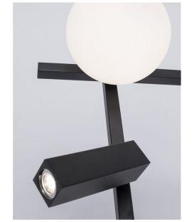 32W LED Pakabinamas šviestuvas JOLINE 4 9919604
