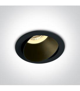 Alasvalo Black 11105M/B/B