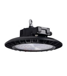 150W LED kattovalaisin HB PRO LED HI IP65 27156