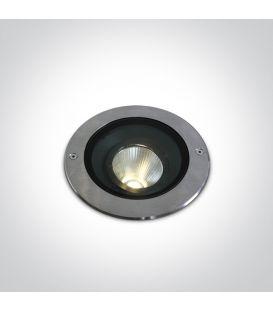 15W LED Alasvalo IP67 69054/W
