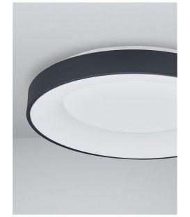 Kattovalaisin RANDO LED White Ø60 6167207