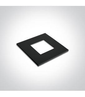 Runko 68006N Black 050176/B