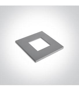 Runko 68006N Grey 050176/G