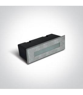 Seinävalaisin APUS LED 23106