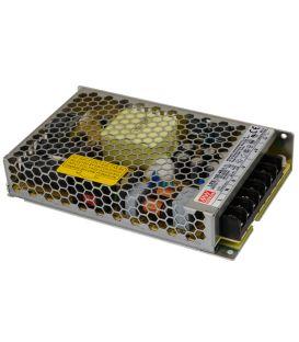 LED-muuntaja 158W 48V MEAN WELL LRS-150-48