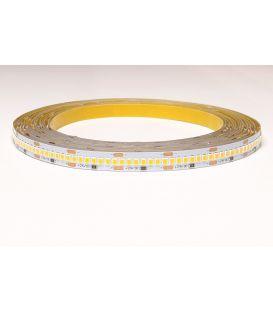 LED-valonauha 6W 24V IP20 628S24K30
