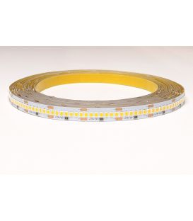 LED-valonauha 3000K 18W 24V IP20 1828S24K30