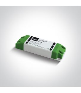 LED-muuntaja 4-8W 6-11V ONE LIGHT 89008A