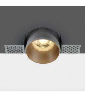 Integreeritav valgusti Brass 10105TR/BS