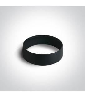 Runko One Light Black 050162/B