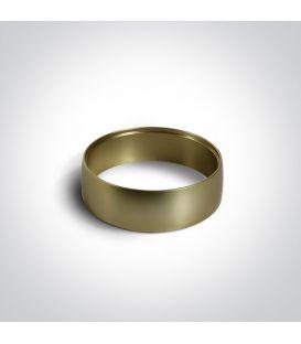 Runko One Light Gold 050162/GL