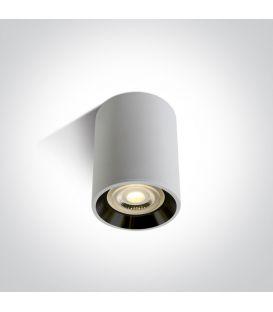 Kattovalaisin White 12105AL/W/B