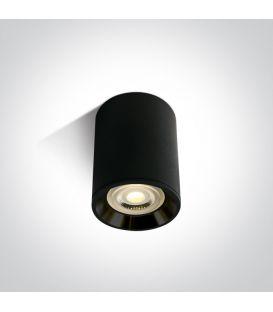 Kattovalaisin Black 12105AL/B/B