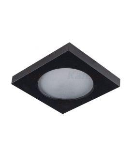Alasvalo FLINI IP44 Black 33120