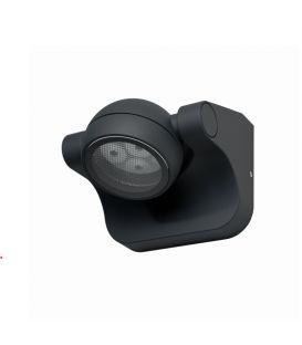 6W LED Seinävalaisin ENDURA STYLE Dark gray IP44 4058075216655