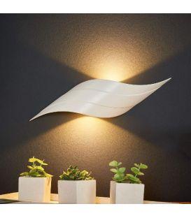 Seinävalaisin TAHITI LED Wave C0089